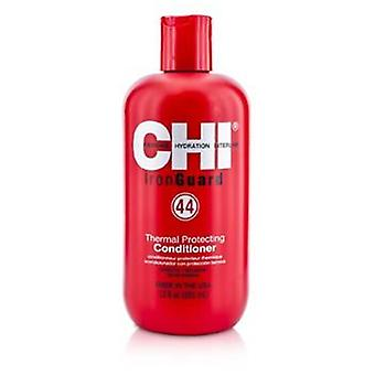 Chi Chi44 Iron Guard Thermal Protecting Conditioner - 355ml/12oz