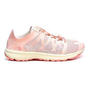 The North Face Litewave Flow Lace T92VV24GT trekking all year women shoes
