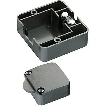 interBär 5120-004.05 Door flap switch 250 V AC 2 A momentary 1 pc(s)