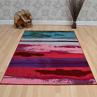 Colores Rugs Col06