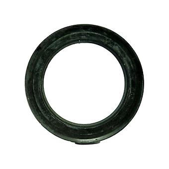 Federal Mogul National 225540 Wheel Seal - Front 52x70x8
