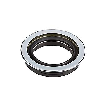 National 710430 Oil Seal