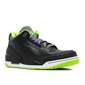 أحذية الرجعية 'جوكر'-136064-018-الأردن 3 الجوية