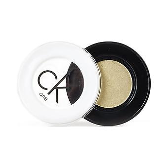 Calvin Klein CK One puder ögonskugga enda 1.18g