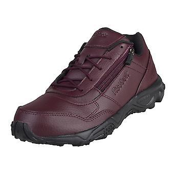 Reebok Dmx Ride Zip M46612 universal alle år kvinder sko