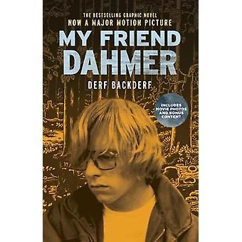 لي صديق داهمر (فيلم تلازم الطبعة) قبل Derf باكديرف-9781419727