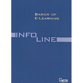 أساسيات التعلم بواسطة وروسن إليزابيث-دارين هاء-هارتلي--9781562