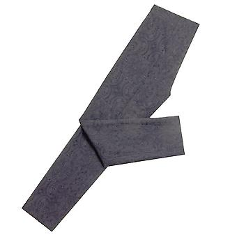 ROBELL Jeans Marie 51414 54362 95 Grey