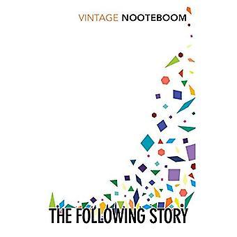 Följande historia (Vintage klassiker)