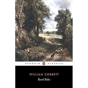 Obszarów wiejskich przejażdżki (Penguin Classics)