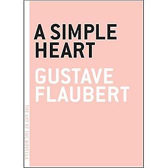 Un coeur Simple (Art de la Novella)