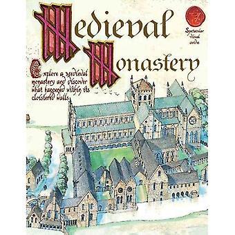 A Medieval Monastery