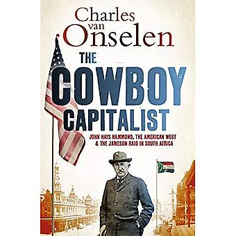 The Cowboy Capitalist