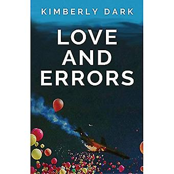 Love and Errors