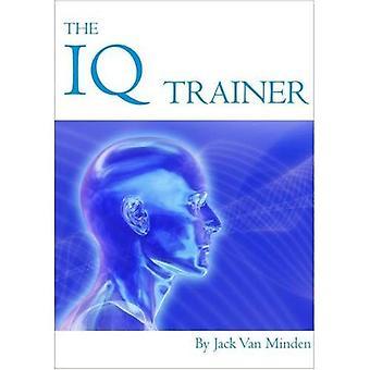 Den IQ-tränare