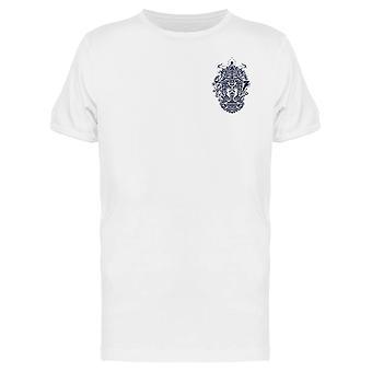 マヤ戦士の入れ墨 t シャツ メンズの詳細-シャッターによる画像