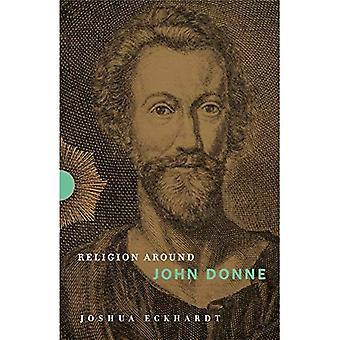 Religion omkring John Donne (Religion omkring)