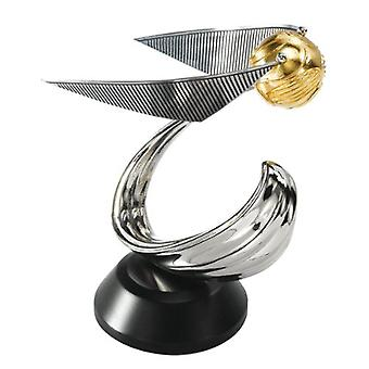 Harry Potter The Golden Snitch Sculpture