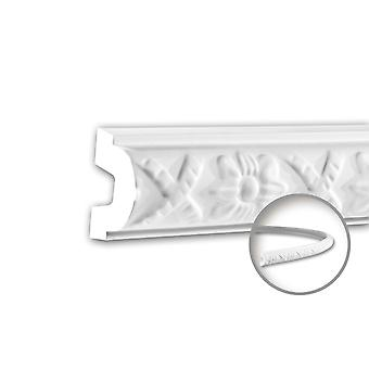 Panel moulding Profhome 151328F