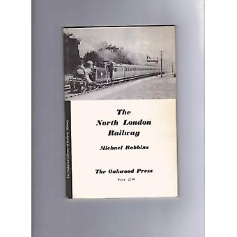 The Wensleydale Branch - A New History by Stanley C. Jenkins - 978085