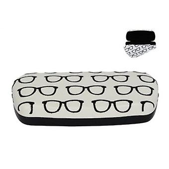 Gisela Graham Glasses Design HardcCase