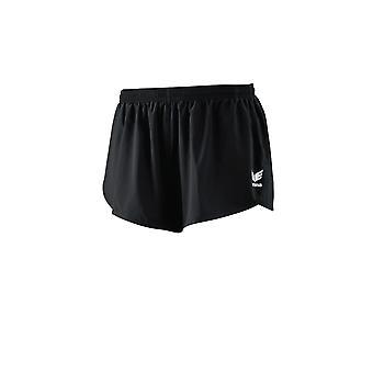 erima Marathon shorts