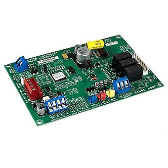 Jandy Zodiac R0458200 Universal Power Control Board