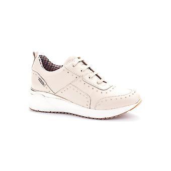 Pikolinos Trainer Shoe - W6z-6806 Sella
