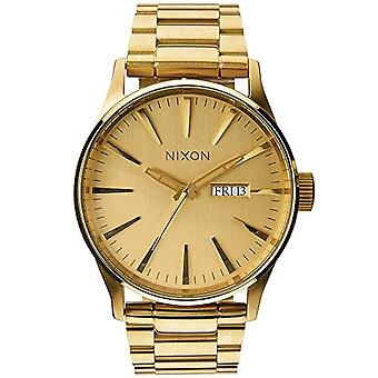 NIXON Watch Man ref. A356-502-00