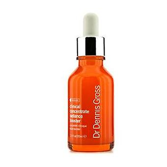 Dr Dennis Gross Clinical Concentrate Radiance Booster - 30ml/1oz