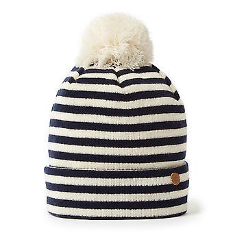Craghoppers Womens Balmoral isolerad microfleece mössa hatt