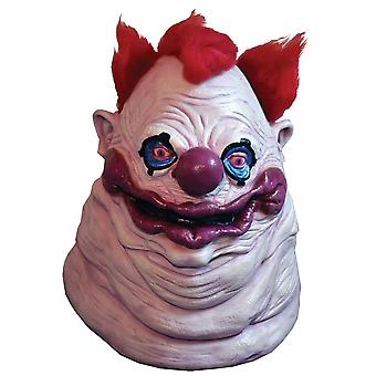 Fatso voksen maske