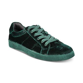 INC International Concepts Hombres Brogan Low Top Lace Up Zapatillas de Moda