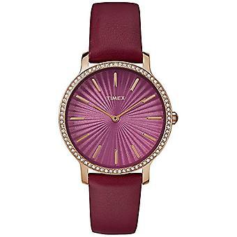 Timex Orologio Donna Ref. TW2R511009J