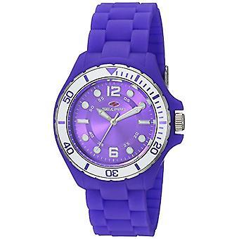 Seapro Clock Woman Ref. SP3216