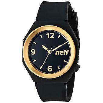 NEFF Watch Man Ref. NF0225BKGD