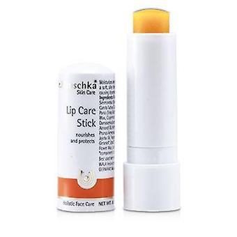 Dr. Hauschka Lip Care Stick - 4.9g/0.16oz