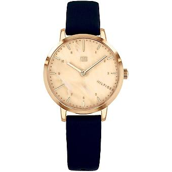 TOMMY HILFIGER - Wristwatch Women DRESSED UP - 1782040
