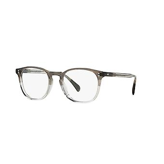 Oliver Peoples Finley ESQ. OV5298U 1436 Vintage Grey fade Glasses