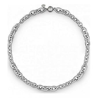 QUINN - collana - signore - argento 925 - 270834