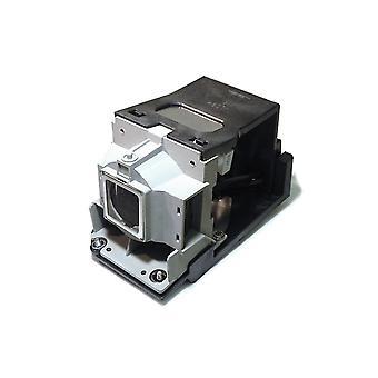 Lampada da proiettore Premium Power con Phoenix Bulb per Smartboard 01-00247