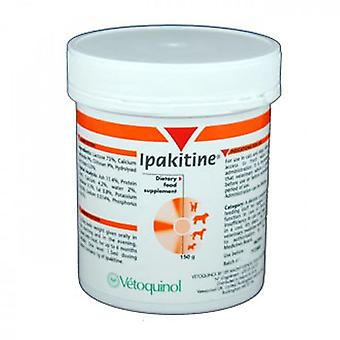 Ipakitine Supplement For Dogs And Cats 300gm