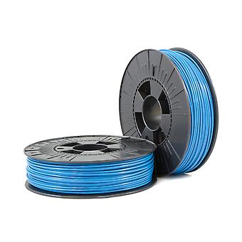 ABS 2,85mm azul cielo ca. RAL 5015 0,75kg - 3D Filament Supplies