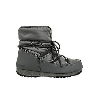 Moon Boot Low Nylon WP 2 24009300006 universal winter women shoes