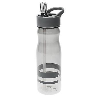 Tritan Unisex 700ml Flasche Wasser und Hydration Athletic Sport