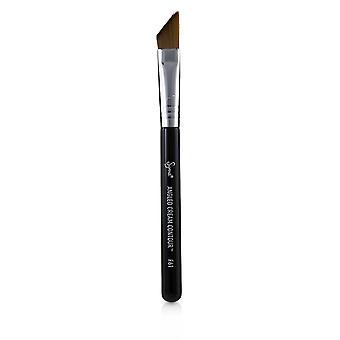 F61 Angled Cream Contour Brush -