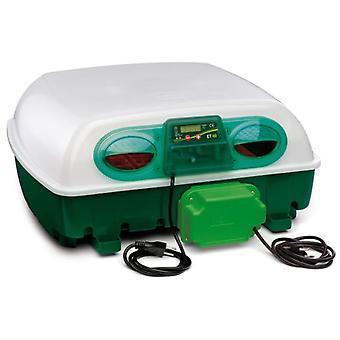 Incubadora do ovo GAUN 49 automático (aves, acessórios de gaiola de pássaro, ninhos e Complementos)