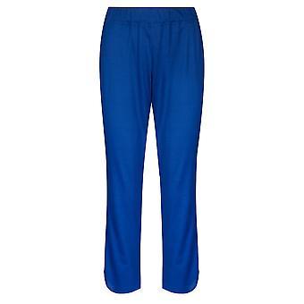Rösch 1203260-10425 Women's Pure Royal Blue Loungewear Pant