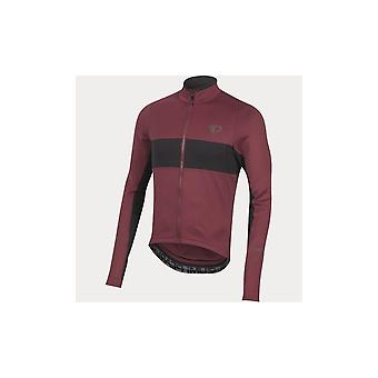 Pearl Izumi Men's Elite Escape Camiseta Térmica