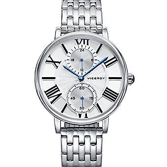 Man watch-Viceroy 42282-13